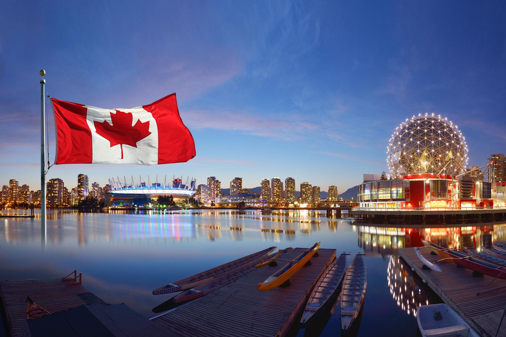 1_main_home_Canada