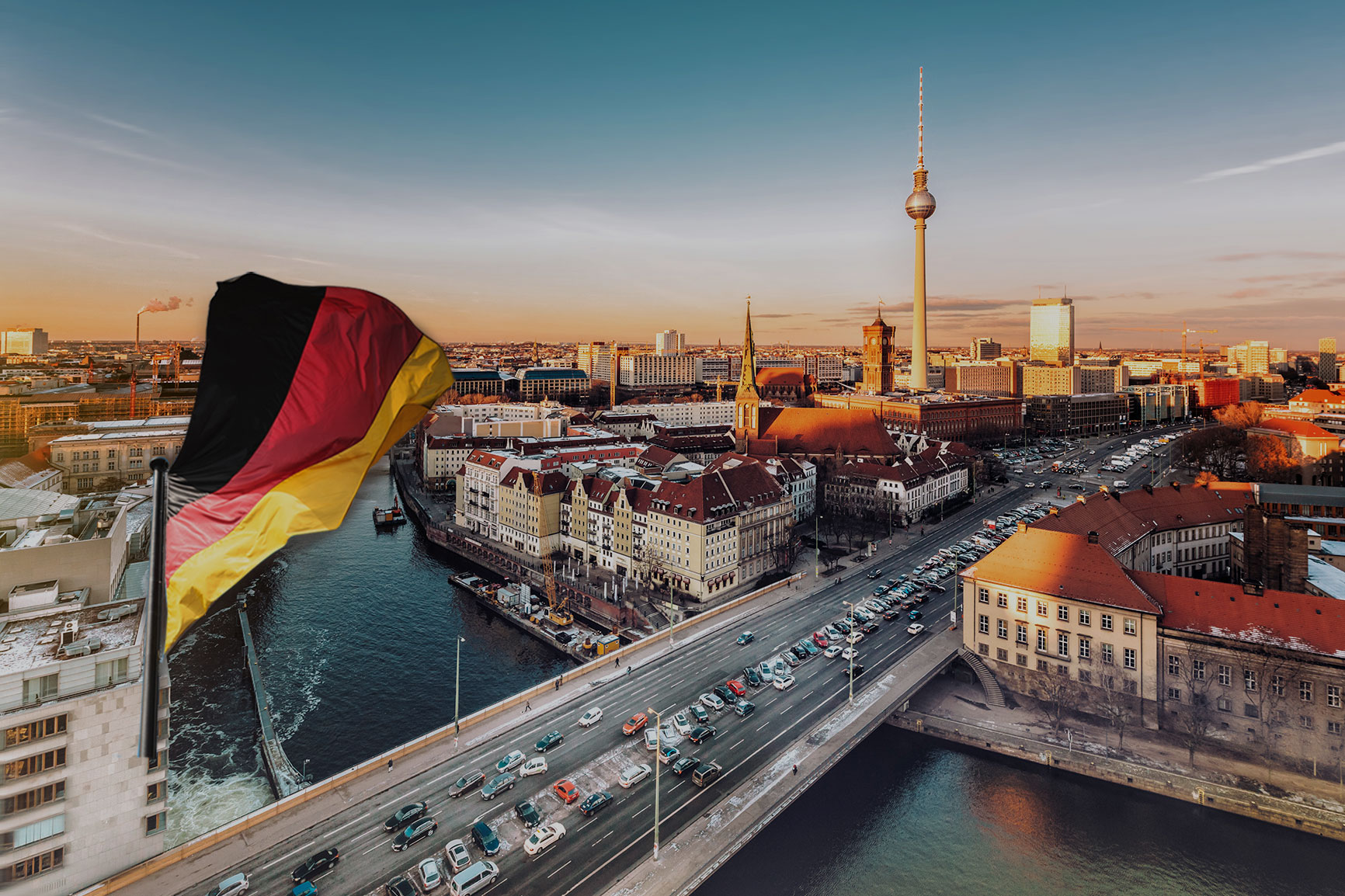 4_main_home_German